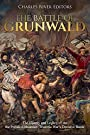 The Battle of Grunwald: The History...