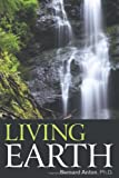 Living Earth, Bernard Anton, 1449717802