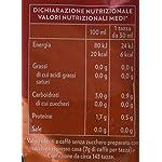Lavazza-Caff-in-Grani-per-Macchina-Espresso-Crema-e-Gusto-Forte-Confezione-da-1-Kg