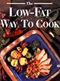 Low-Fat Way to Cook