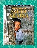Welcome to Saudi Arabia, Graeme Cane and Dynise Balcavage, 0836825381