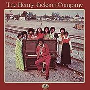 The Henry Jackson Company