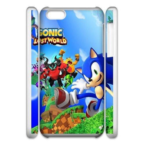 iphone 6 Plus 5,5 3D Diseño especial casos caja del teléfono ...