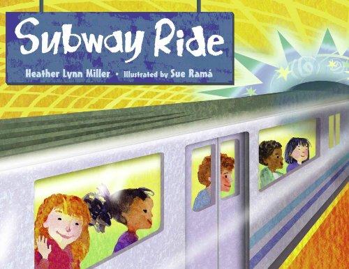 subway-ride