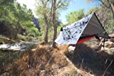 Trek Light Gear V9 Strong Tarp