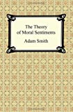 img - for The Theory of Moral Sentiments book / textbook / text book
