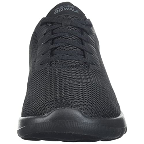 online store 7504b e9dac Skechers Go Walk Max-Effort, Baskets Homme 50%OFF