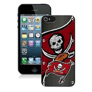 Diy Iphone 5 Case Iphone 5s Cases NFL Tampa Bay Buccaneers 6