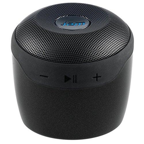 jam-hx-p590bk-jam-voice-portable-wifi-and-bluetooth-speaker-with-amazon-alexa-black