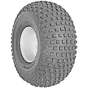 TWO 22X11.00-8 22X11.0-8 22X11-8 22//11-8 22//11.00-8 22x11x8 ATV Tire Inner Tubes