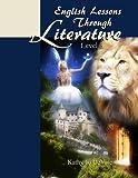 English Lessons Through Literature Level 3 (8.5 x 11) (Volume 3)