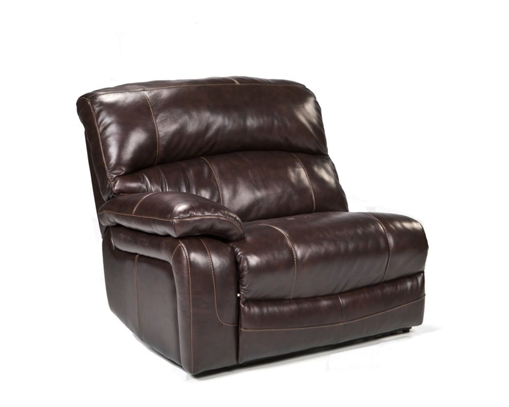 Amazon.com: Ashley Furniture Signature Design U9820058 ...