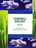 Campbell Biology 101, 11th Edition, Urry, Cain, Wasserman, Minorsky, Jackson Reece, 1256335649