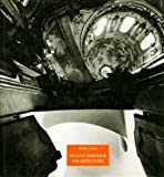 img - for Prague Baroque Architecture (English and Spanish Edition) by Pavilk (1998-11-04) book / textbook / text book