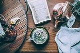 Anima Mundi Dream Tea - Lucid Dreaming Loose Tea
