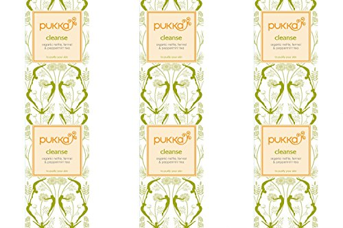6-pack-pukka-herbs-cleanse-tea-20-sachet-6-pack-bundle