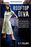 Rooftop Diva, D. Pollard, 0595677886