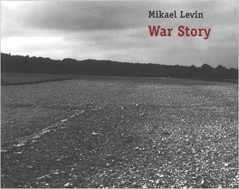 Descargar Torrent La Libreria War Story It Epub