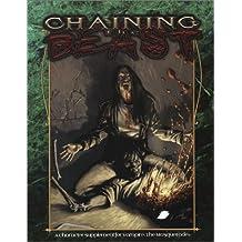Chaining the Beast