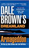 Armageddon, Dale Brown and Jim DeFelice, 051513791X