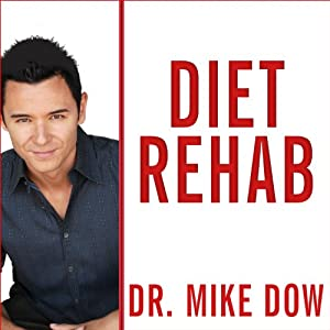 Diet Rehab Audiobook