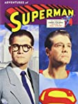 The Adventures of Superman: The Compl...