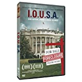 I.O.U.S.A. by PBS (DIRECT) by Patrick Creadon