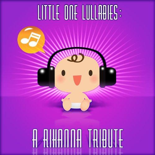 Download lagu russian roulette instrumental riverboat gambling biloxi ms