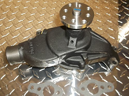 New CIRCULATING Water Pump for MERCRUISER, OMC, Volvo Penta 4.3 5.0 5.7 305 350 V6 V8 Engines