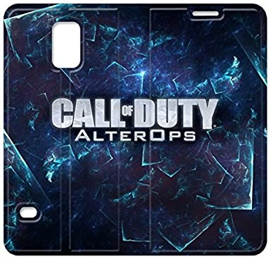 Alterops Black Ops Download For Pc