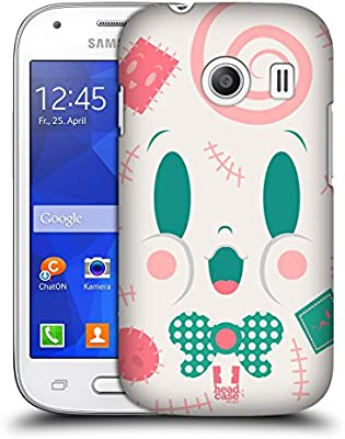 cover samsung galaxy ace style g310