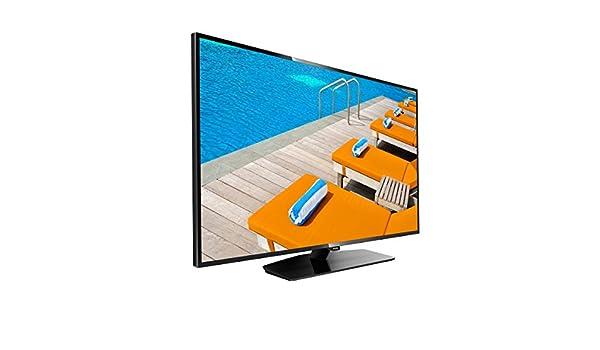Philips Televisor LED Profesional 32HFL3010T/12 - Televisiones para el Sector hotelero (81,3 cm (32