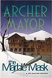 The Marble Mask, Archer Mayor, 0892967234