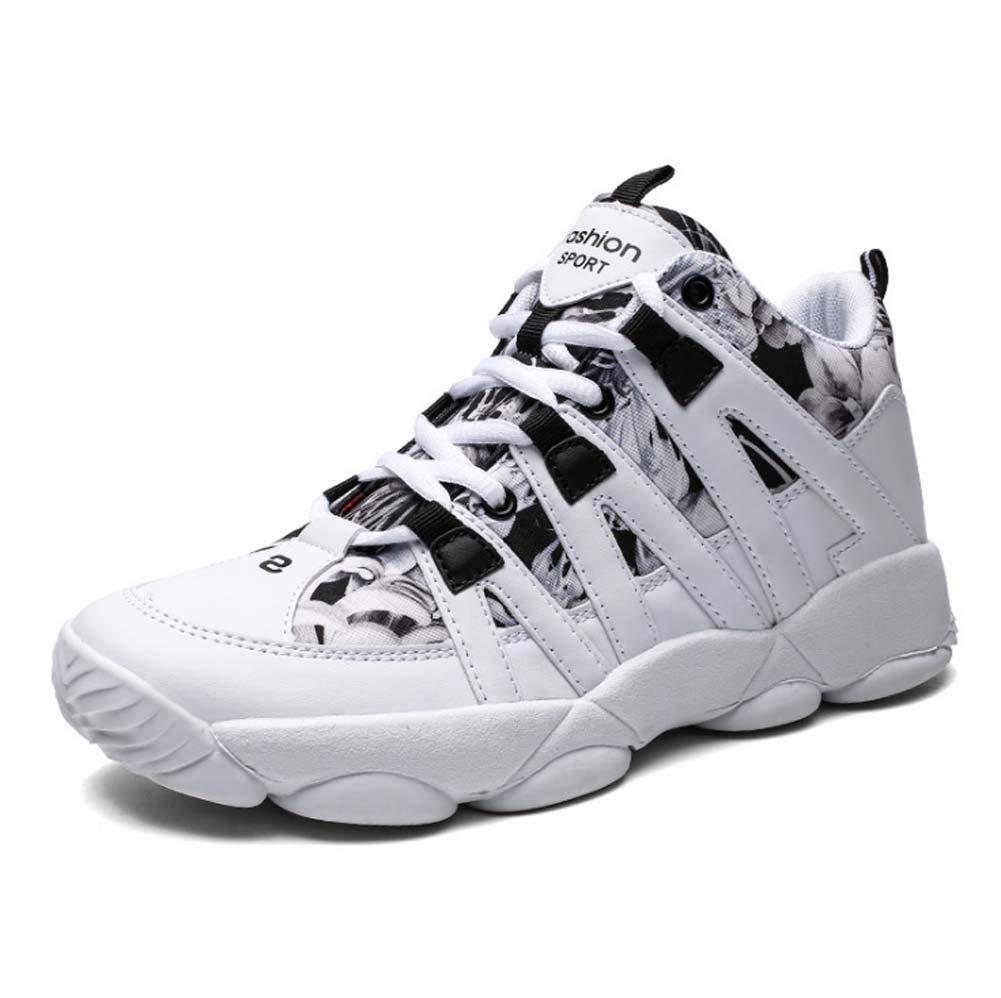 Frauen Running Footwear Outdoor-Warme Ankle Stiefel Wasserproof Trainer Hiking Stiefel Hi-Top-Turnschuhe Wandern Schuhe