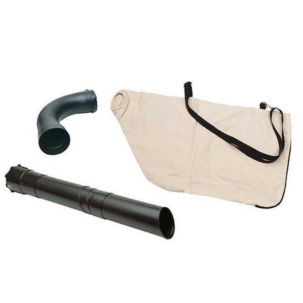 Makita 195283-6 Kit d´aspiration pour souffleur à essence