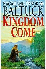 Kingdom Come Paperback