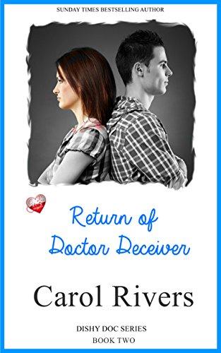 Download for free Return of Doctor Deceiver