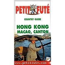 HONG KONG 2001