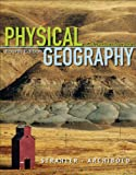 Physical Geography : Science and Systems of the Human Environment 4th Edition for CANADA, Strahler, Alan H., 0470125551