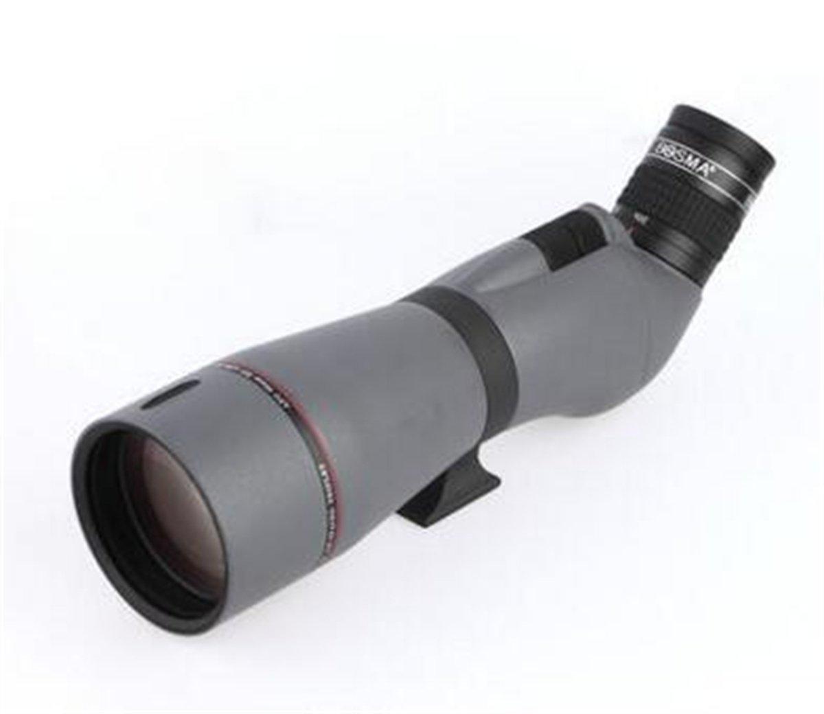 Bosma telescope 20-60x86ED swan ED86 spotting scopes spotting monocular high power zoom lens Top spotting scope Binoculars