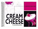 Cream Cheese Cookbook, G & R Publishing, 1563831562