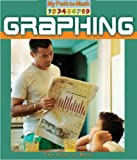 Graphing, Penny Dowdy, 0778743578