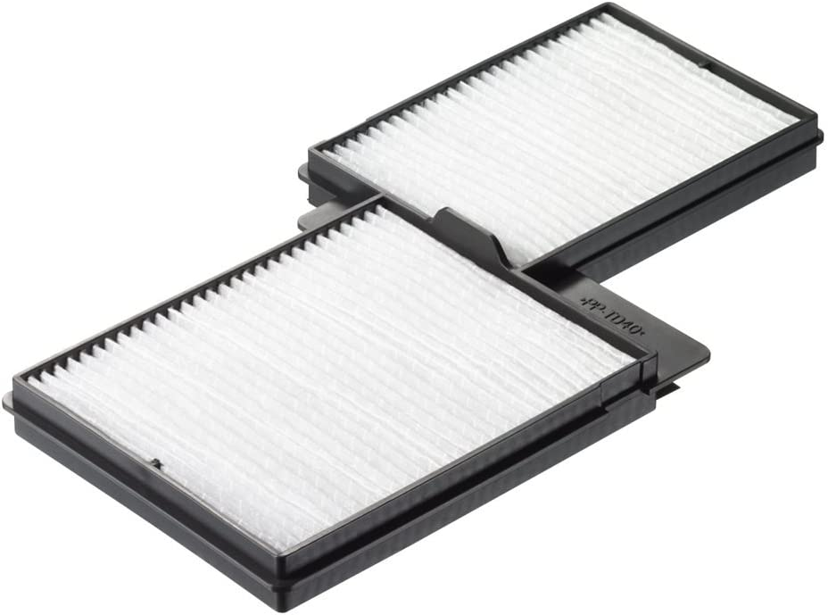 Epson ELP V13H134A40 ELP Af40 Air Filter Projector Accessory