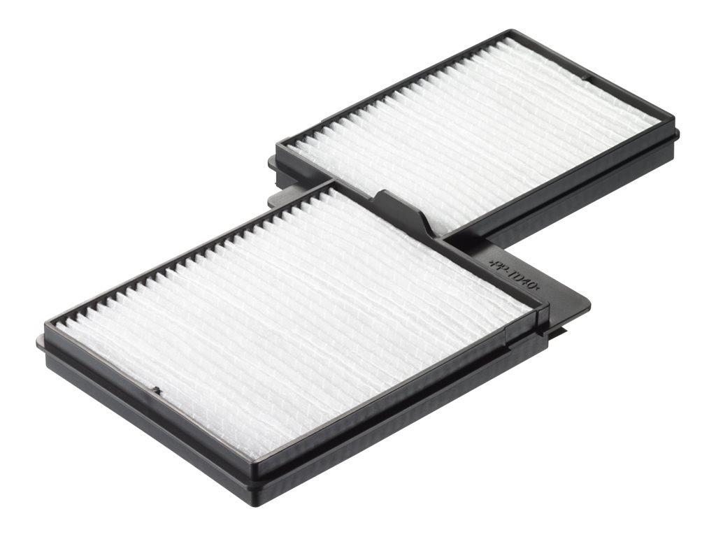 Epson ELPAF40 - Filtro de aire (accesorio para proyector) color ...