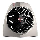VORNADO HEAT EH1-0092-69 VH200 Vortex Heater Ceramic Heaters