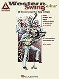 Western Swing Guitar, Fred Sokolow, 0793557348