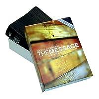 Message Remix-MS (Think)