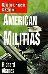 American Militias