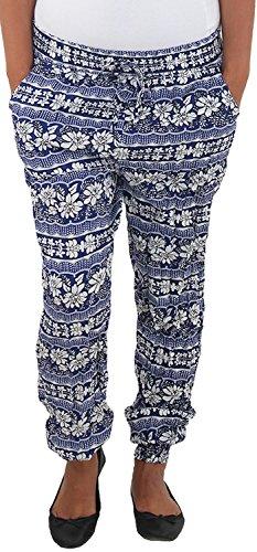 Sotala - Pantalón - para mujer Azul