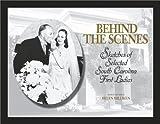 Behind the Scenes, Helen Milliken, 0967901642